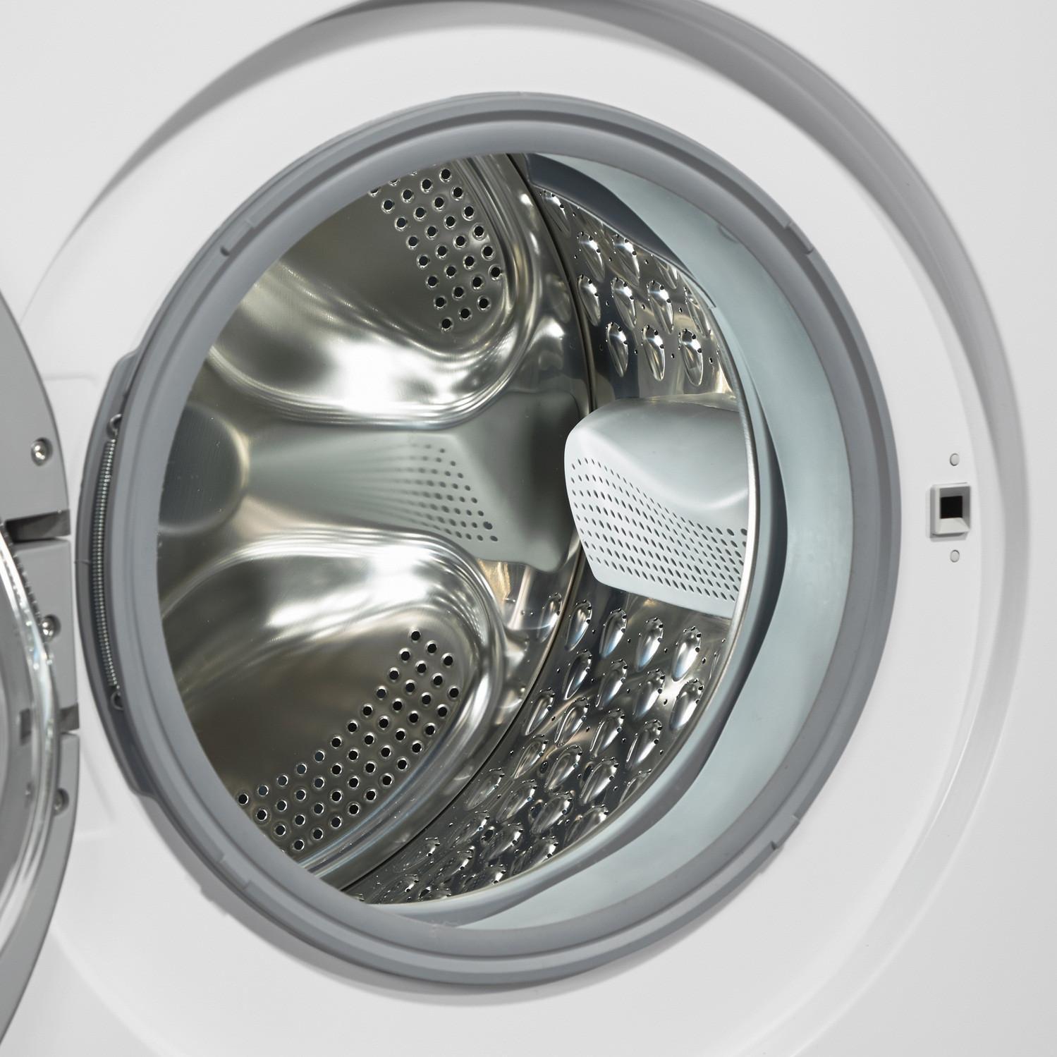西门子洗衣机xqg80-12s468(wm12s4680w)